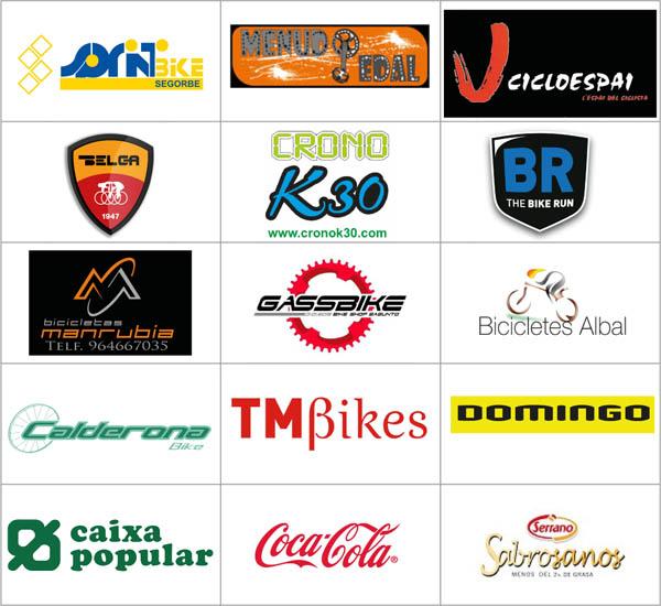 patrocinadores16vertical